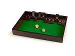 3993 - Shut The Box (12 Numbers)
