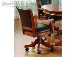 Park View Caster Game Chair - Item: 2545