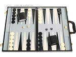 Sterling Backgammon Set - Item: 1684