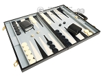 picture of Sterling Backgammon Set (2 of 11)