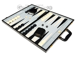 picture of Sterling Backgammon Set (3 of 11)