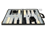 picture of Sterling Backgammon Set (4 of 11)
