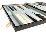 picture of Sterling Backgammon Set (5 of 11)