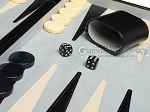 picture of Sterling Backgammon Set (7 of 11)