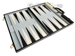 picture of Sterling Backgammon Set (9 of 11)