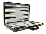 picture of Sterling Backgammon Set (10 of 11)
