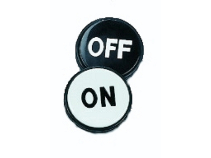 On/Off Pucks