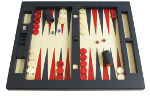 Table Top Backgammon Sets