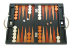 Travel Backgammon Sets