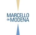 Marcello de Modena Backgammon Sets
