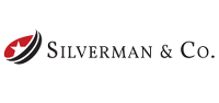Silverman & Co. Logo