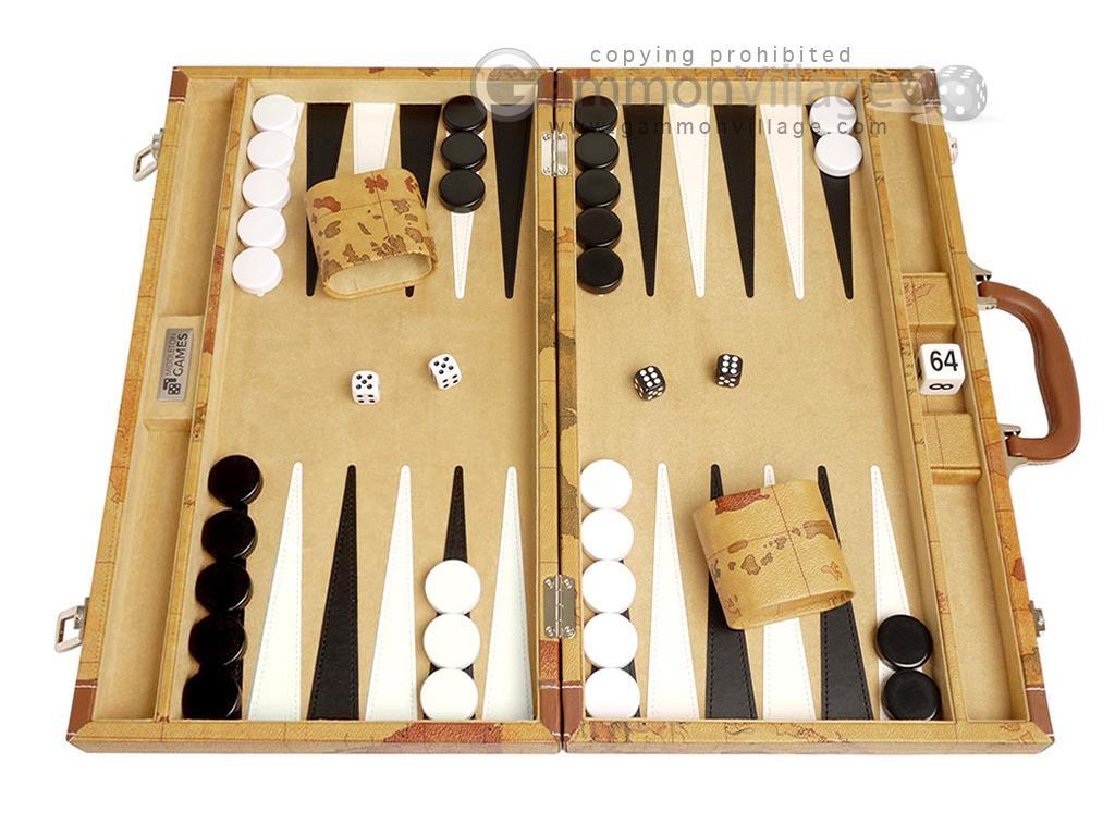 Backgammon Kaufen